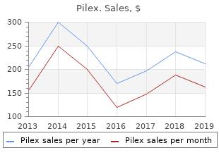 buy pilex 60 caps lowest price