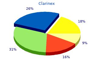 clarinex 5 mg generic