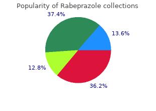 discount rabeprazole line