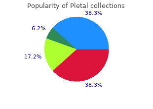 purchase cheap pletal on line