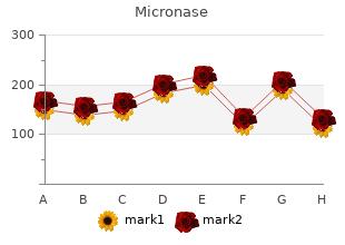 buy micronase 2.5 mg