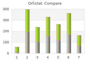 purchase orlistat 60mg mastercard