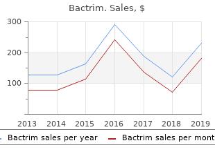 buy bactrim mastercard