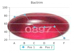 order bactrim 960mg without prescription