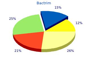 cheap 480 mg bactrim
