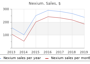 buy nexium overnight delivery