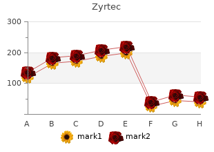purchase zyrtec 10mg line