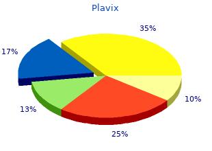 order plavix paypal
