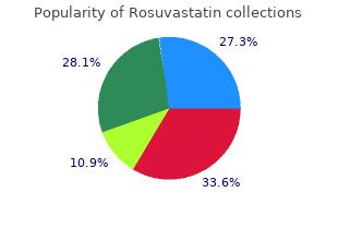 order discount rosuvastatin on line