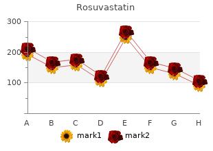 generic 10 mg rosuvastatin mastercard
