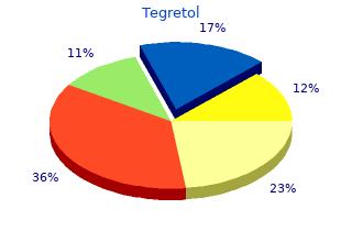 cheap generic tegretol uk