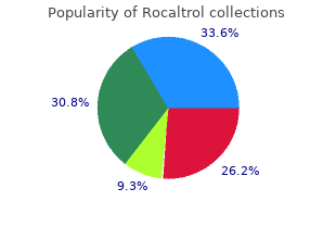 best buy for rocaltrol