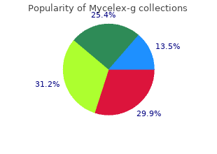 order 100mg mycelex-g visa