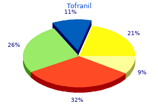 order discount tofranil online