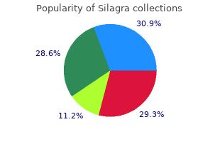 purchase 50 mg silagra otc