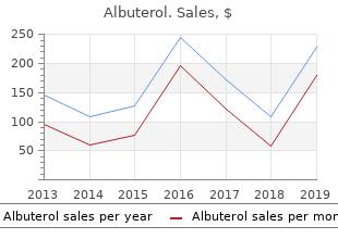 buy albuterol discount
