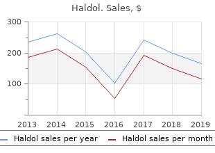 generic haldol 1.5 mg with amex