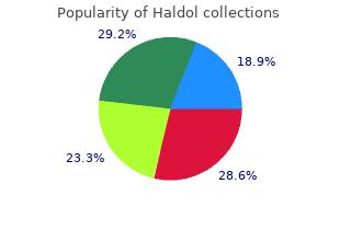 order haldol now