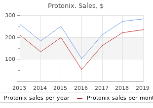 order protonix pills in toronto