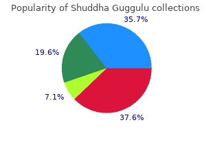 discount shuddha guggulu 60 caps without prescription
