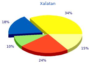 cheap 2.5 ml xalatan with mastercard