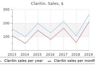 purchase claritin line