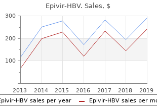 buy epivir-hbv now