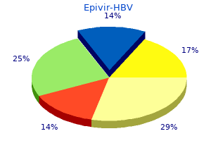 purchase epivir-hbv 100 mg with amex