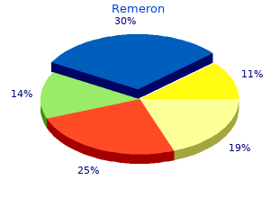 discount remeron 30 mg without prescription