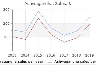 generic 60caps ashwagandha with amex