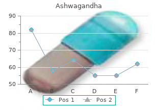 cheap ashwagandha 60caps with amex