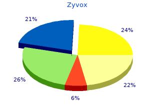 600mg zyvox free shipping