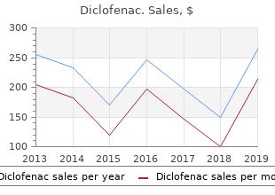 order diclofenac 100mg on line