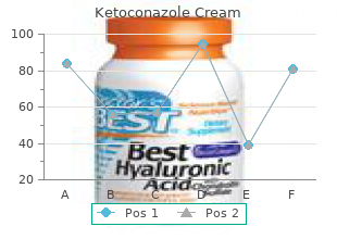 discount ketoconazole cream 15 gm with mastercard