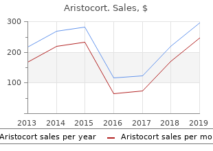 buy generic aristocort 15 mg on-line