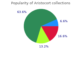 purchase aristocort 4 mg on line