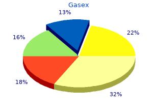 buy gasex 100 caps otc