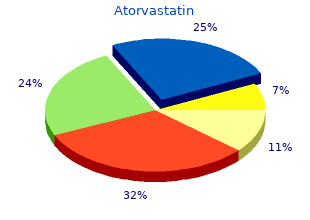 discount atorvastatin 20 mg with mastercard
