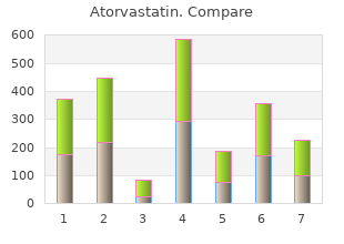 generic atorvastatin 5mg on line