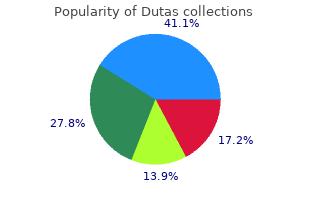 order genuine dutas on-line