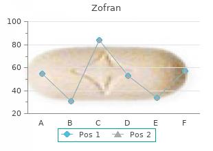 zofran 4 mg with visa