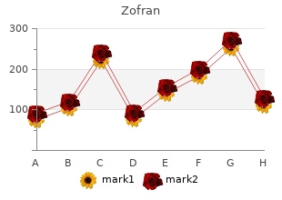 order zofran overnight delivery