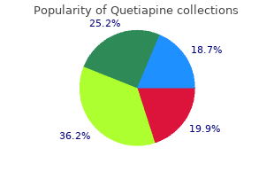 purchase generic quetiapine on line