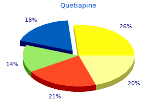 purchase quetiapine 50mg on-line