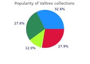 valtrex 500 mg on-line