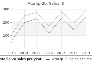 purchase atorlip-20 20 mg otc