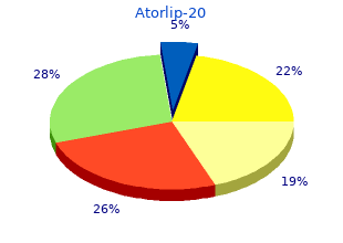 order atorlip-20 20mg with amex