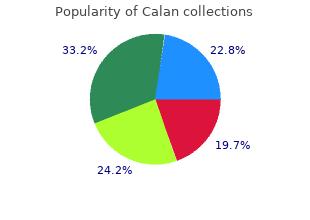 purchase calan line