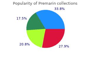 buy cheap premarin on line