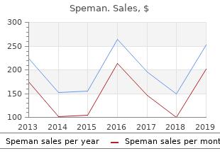 best purchase speman